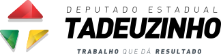 Tadeuzinho