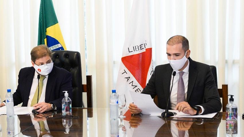 Projeto Recomeça Minas será discutido em Montes Claros