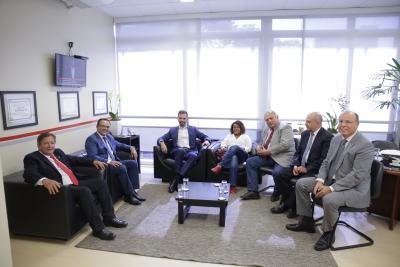 Desenvolvimento do Norte e Nordeste de Minas terá R$ 40 milhões este ano